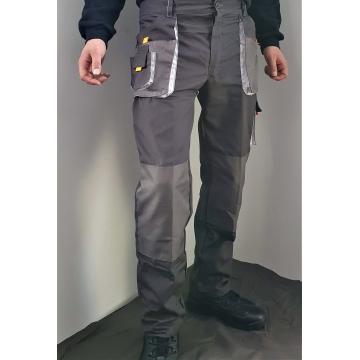 Pracovní kalhoty Neo Tools