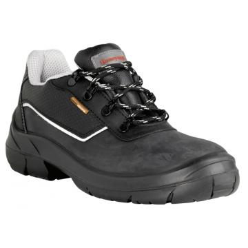 Pracovní obuv Honeywell -...