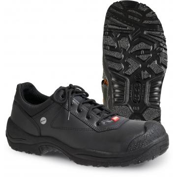 Pracovní obuv Jalas 3448