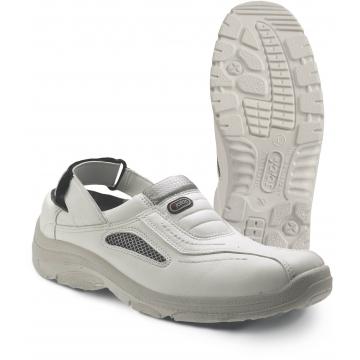 Pracovní obuv Jalas MENU...