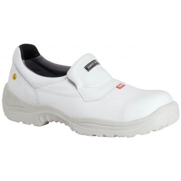 Pracovní obuv Jalas White...