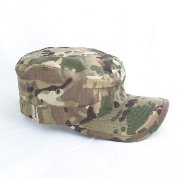 Čepice polní RS top Camogrom