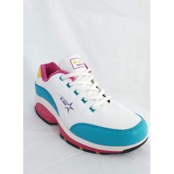 Dívčí / dámské boty JDS 023