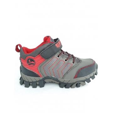 Dětské boty A172