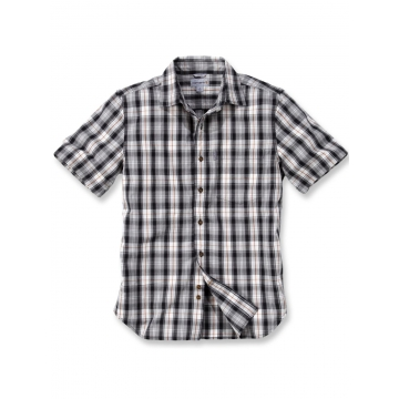 Carhartt košile SLIM FIT