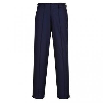 Dámské elastické kalhoty,...