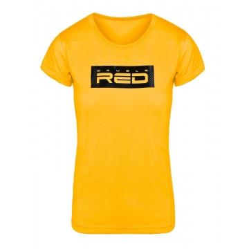 Women's T-Shirt Basic...
