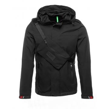 REDBAG Jacket Quattrocolori...