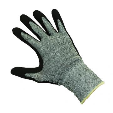 Pracovní rukavice velikost...