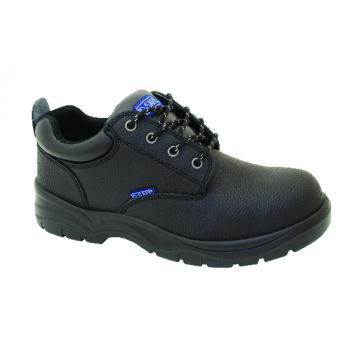Pracovní boty Q-SAFE 7005-...