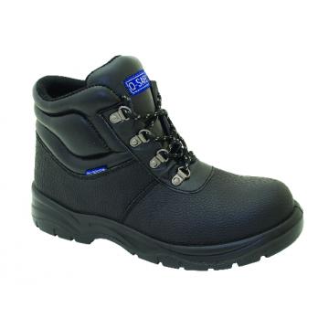 Pracovní boty Q-SAFE 7006-...