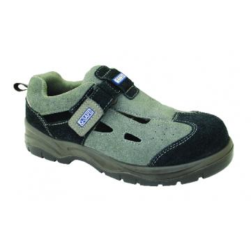 Pracovní boty Q-SAFE 7020-...