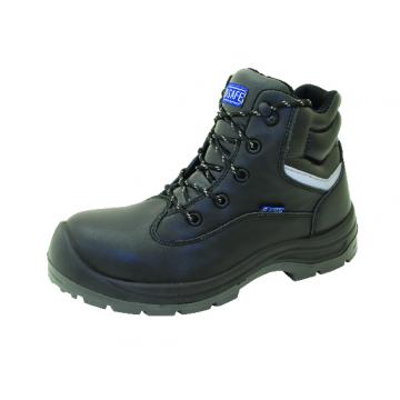 Pracovní boty Q-SAFE 7031-...