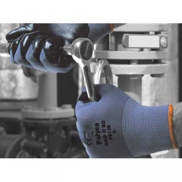 Pracovní rukavice polyco...