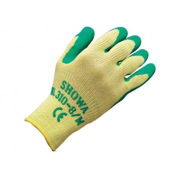 Pracovní rukavice Showa...