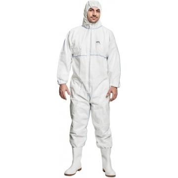 Ochranný oblek CHEMSAFE MS1...