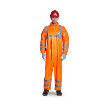 Ochranný oblek TYVEK® 500...