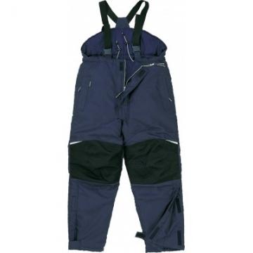 Zateplené kalhoty Panoply...