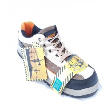 Pracovní boty Gemstone 1692