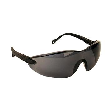 Ochranné brýle JSP Eclipse™...