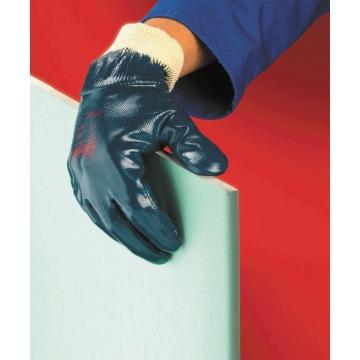 Pracovní rukavice Hycron...
