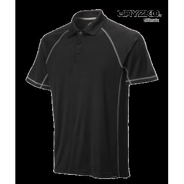 POLO tričko Gryzko® Ultimate