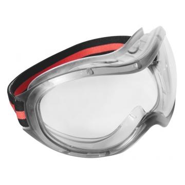 Ochranné brýle JSP Caspian...