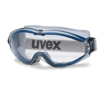 Ochranné brýle uvex...