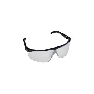 3M Ochranné brýle Maxim