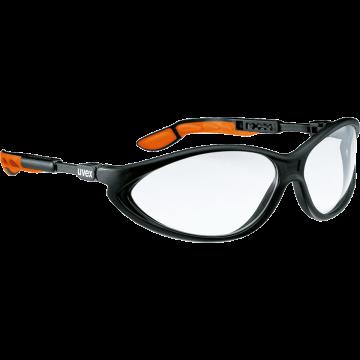 UVEX 9188.075 Brýle...
