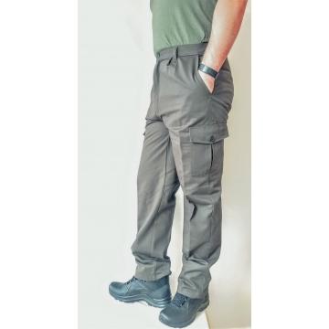 Myslivecké kalhoty