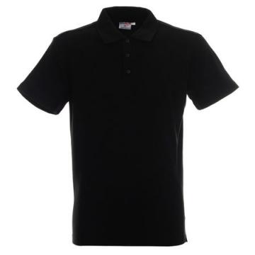 POLO tričko Promostars...