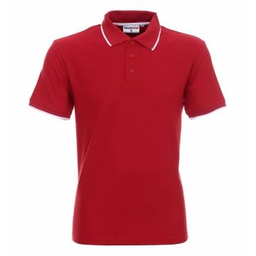 POLO tričko Promostars Line...