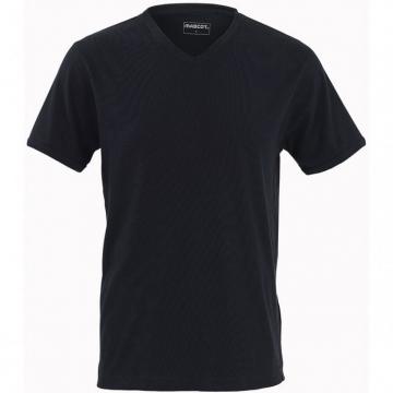 MASCOT MEDA tričko krátký...