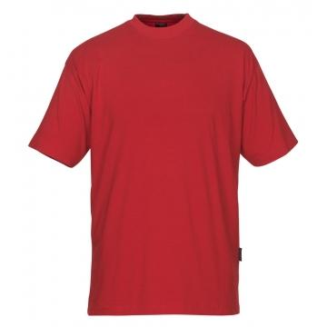 MASCOT tričko krátký rukáv