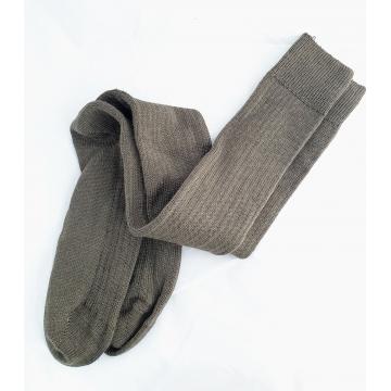 Ponožky (podkolenky)...