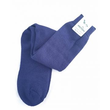 Ponožky (podkolenky) PATTON...