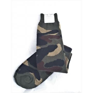 Ponožky ( podkolenky)...