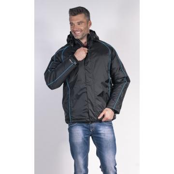 Zimní bunda Snowkite - L