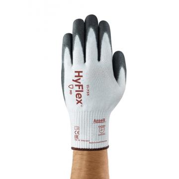 Pracovní rukavice HyFlex...