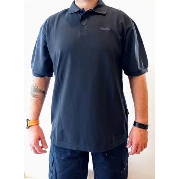 Funkční tričko BETA