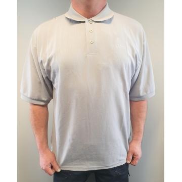 Funkční tričko BETA 02